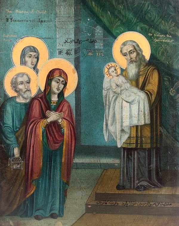 http://www.pravoslavie.ru/sas/image/100540/54036.b.jpg