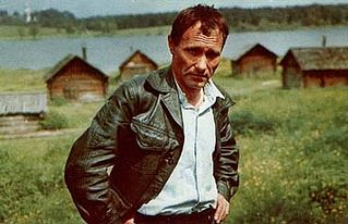 "В Барнауле представят книгу ""Василий Шукшин и Православие"""