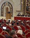 Обращение Конгресса Церковно-общественного совета <BR>по защите от алкогольной угрозы <BR>к руководству Российской Федерации