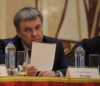 Роль церкви в регулировании проблемы алкоголизма кодирование от алкоголизма в Москве цена