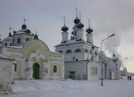 http://www.pravoslavie.ru/sas/image/100548/54887.p.jpg