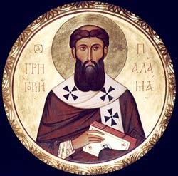 www.pravoslavie.ru/sas/image/100550/55015.p.jpg