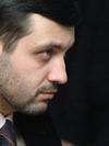 Владимир Легойда: «Сомневаться можно в своих силах, а не в вере»