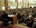 Архимандрит Тихон (Шевкунов): о России, боязни будущего, исламе и секрете вечной молодости (+ ВИДЕО + ФОТО)