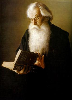 Митрополит Питирим (Нечаев; 8.01.1926–4.11.2003)