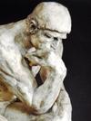 Туземная философия
