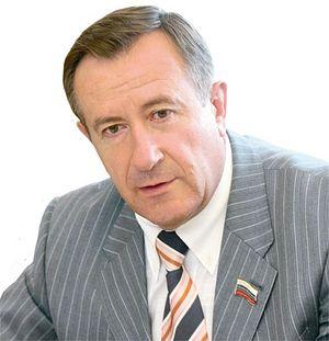 Спикер регионального заксобрания Иван Мороз сообщил, что будет создана рабочая группа, которая займется разработкой областного закона