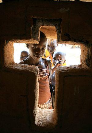 Несмотря на то, что Судан разделился, христиане продолжают страдать в обеих странах