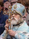 Слово в Неделю 4-ю Великого поста о преподобном Иоанне Лествичнике и его «Лествице» и к перенесению мощей святителя Тихона, Святейшего Патриарха Московского и всея Руси
