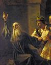 Патриарх Смутного времени
