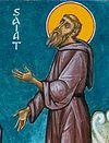 Житие и чудеса святителя Кутберта, епископа Линдисфарнского. <BR>Часть 2