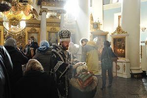 http://www.pravoslavie.ru/sas/image/100567/56721.p.jpg?rnd=390325
