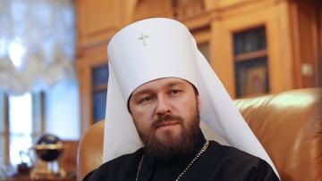 Фото: РИА Новости, Владимир Федоренко