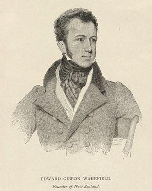 Эдвард Гиббон