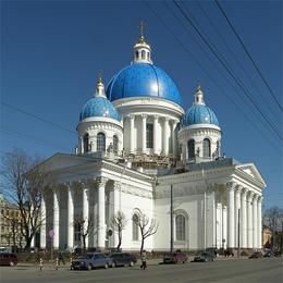http://www.pravoslavie.ru/sas/image/100573/57390.p.jpg