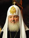 В преддверии визита в Болгарскую Православную Церковь Святейший Патриарх Московский и всея Руси Кирилл ответил на вопросы корреспондентов болгарских СМИ.