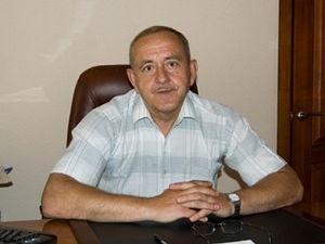 Главный психитр региона, Анатолий Косов: из-за деятельности саентологов больные отказываются от госпитализации, благодаря чему увеличивается количество психозов среди таких пациентов