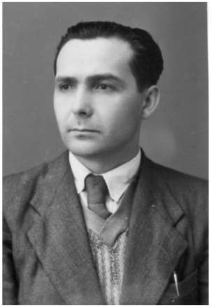 Г.И.Шиманский