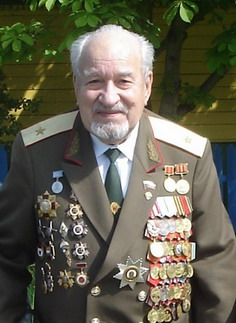 А.В.Пыльцын