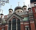В Америке пройдут праздничные мероприятия по случаю годовщины воссоединения Церквей