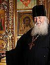 Протоиерей Валериан Кречетов: Что значит быть подвижником?
