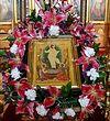 В Нью-Йорке прошли торжества, посвященные годовщине воссоединения Русской Зарубежной Церкви и Московского Патриархата