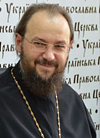 Archbishop Antony of Borispol: A priest should know the works of great authors and poets.