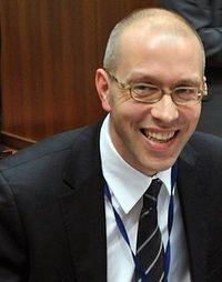 Йорг Асмусен