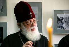 Patriarch Illia II.