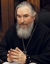 Митрополит Калужский и Боровский Климент: Мы ищем Гоголя и Достоевского наших дней
