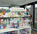 Вступил в силу запрет на безрецептурную продажу лекарств с кодеином