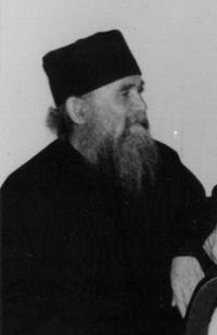 Ефрем Филофейский, Ефрем Катунакский, Иосиф Ватопедский