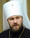 Митрополит Илларион: «Для радикальных мусульман любой христианин — враг»