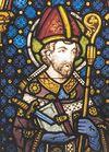 Святой Бонифаций Кредитонский, апостол Германских земель. Часть 1