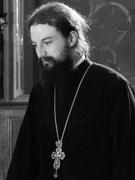 Протоиерей Захария Керстюк