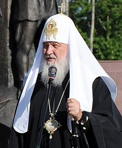 Фото: К. Новотарский
