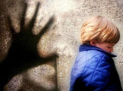 Педофилия – скрытая установка гомосексуализма