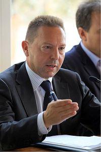 Яннис Стурнарас