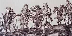 Протестантские миссионеры