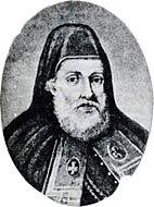Епископ Луцкий Кирилл Терлецкий – один из главных организаторов Брестской унии