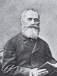 Апостолос Макракис