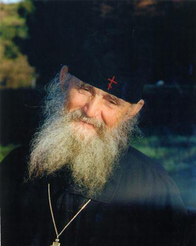 67450.b Всемирното Православие - Пресвета Богородица