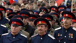 Фото© РИА Новости. Сергей Венявский