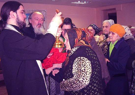 фото с сайта social.kamenka.pnzreg.ru