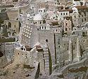 Церковь во второй половине V – начале VI века. Часть 2