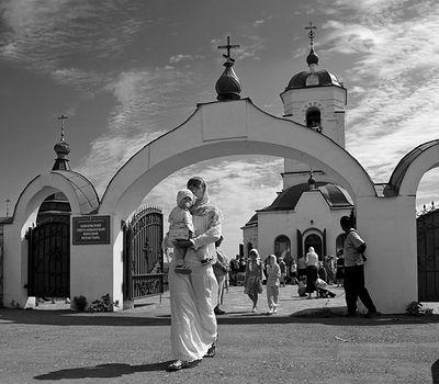 Фото: Михаил Тимофеев