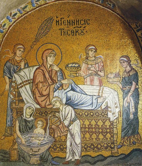 http://www.pravoslavie.ru/sas/image/100700/70030.b.jpg