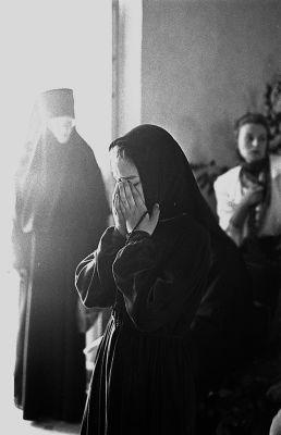 Photo: Gennady Mikheyev.