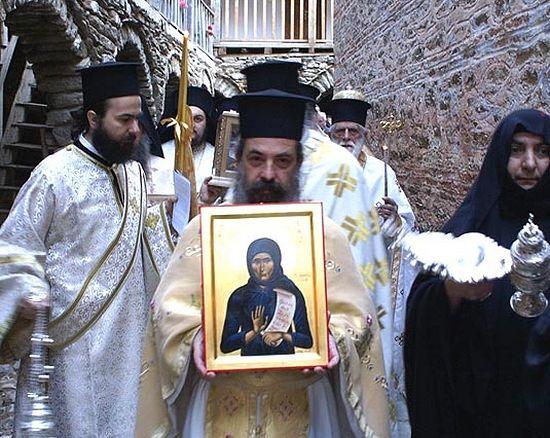 Фото: http://www.rel.gr