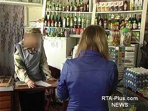 В России половина детей в возрасте от 11 до 17 лет регулярно употребляет алкоголь, подчеркнул Дмитрий Медведев.